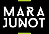 mara-junot-logo-stacked-web.png