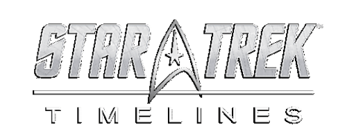 star-trek-timelines-mara-junot-voiceover