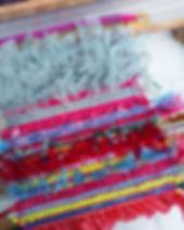 16 on the loom.jpg