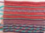 10 Beach string.jpg