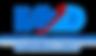 EAMD-website-logo-300x175.png