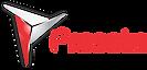 logo-prasetia.png
