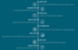 Website Timeline MAX resolution.png