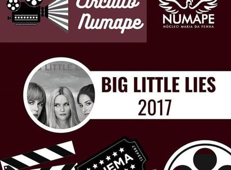 "CIRCUITO - ""Big Little Lies"""