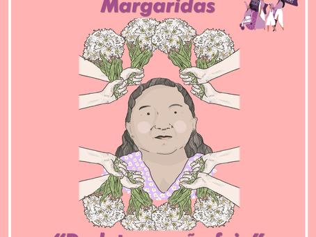 20 Anos de Marcha das Margaridas