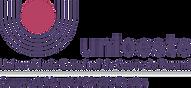 logotipo_unioeste_marechal-removebg-prev