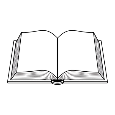 book-vector-removebg-preview.png