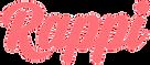 Rappi_logo.png