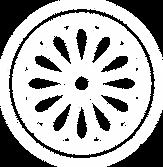 Restaurante Portal da Coreia