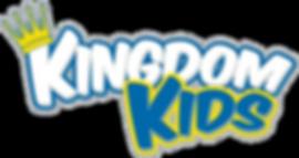 KingdomKids.png