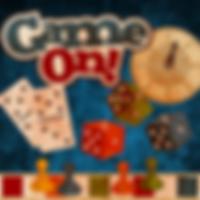 Game Night Thumbnail.png