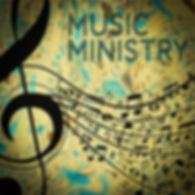 music ministry.png