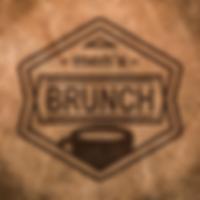 Men'sBrunch.png
