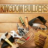 Kingdom Builders.png