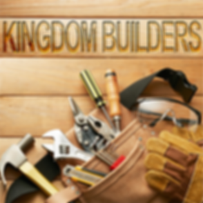 Kingdom Builders.png