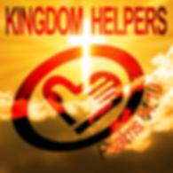 Kingdom Helpers.png