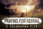 Prayer Slide 2.png