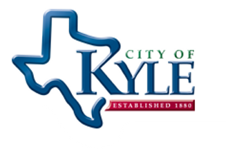 City of Kyle Logo.png