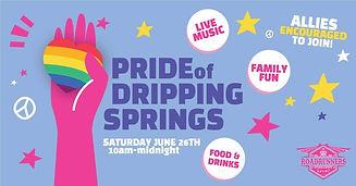 Pride of Dripping Springs Image.jpg