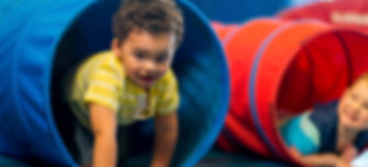 toddler-indoor-birthday-party-places-venues-walnut-creek-east-bay-lamorinda-concord