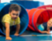 toddler-classes-activities-east-bay