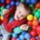 toddler-2-year-old-3-year-old-party-places-venues-walnut-creek-lamorinda-east-bay-concord