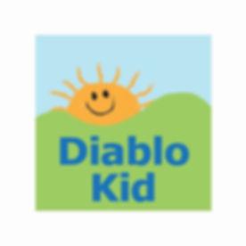 Diablo Kid Logo facebook 1.jpg
