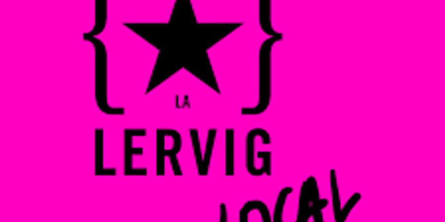 [UTSOLGT] Ølsmaking med Young Logistics hos Lervig Local