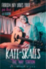 Kate Skales 2-22 8pm.jpg