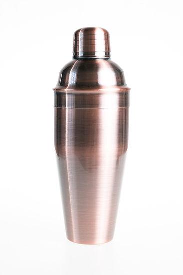 Trodelni mešalnik - Antique copper