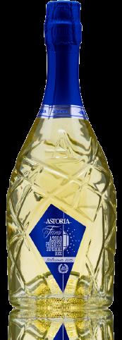 Astoria FANO Asolo Prosecco Superiore DOCG 0,75L