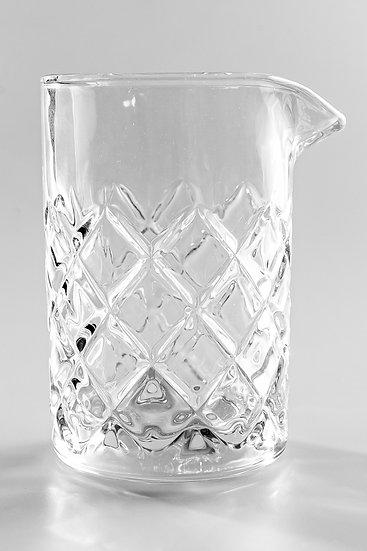 Barski kozarec