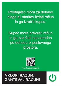 nalepka_1.png