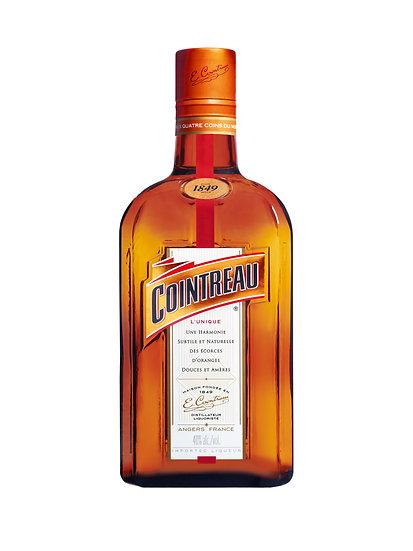 Pomarančni Liker Cointreau