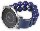 Lapis Lazuli (Polished).jpg