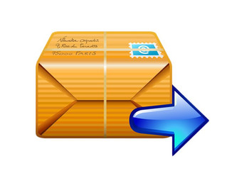 parcel-mail-tracking-number-russian-post