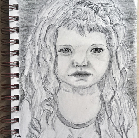 Cadence Sketch