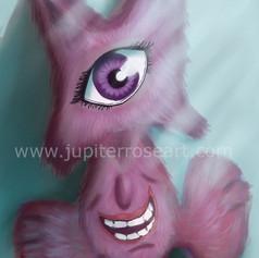 Bruti - Monster Series