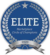Elite CoC Badge_JPG.jpg