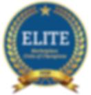 Gp12Sgn_Elite+Badge.png