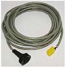 Sender Cables.jpg