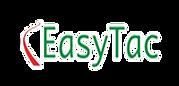EASYTAC_edited.png