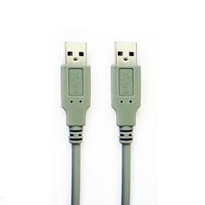 2500_cables_optac_usb-v2.png