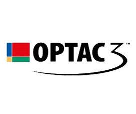 optac3-nzck89wwlrwtz725n3q54awr6mk3bag4g