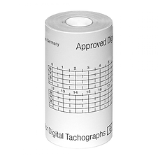 570_accessories_paper-roll_2.png