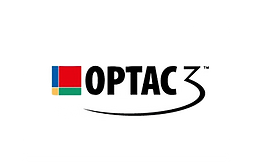 OPtac3_edited.png