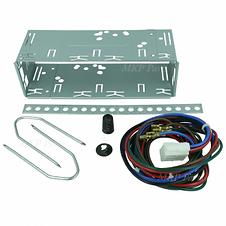 Installation Kits.png