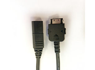 digifob_pro_v2_vu_cable.jpeg