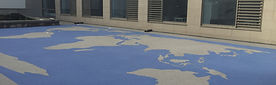 Resin Bonded Resin Bound Surfacing Scotland