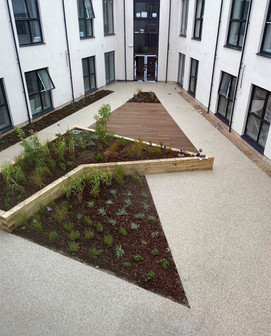 Clydebank Care Home